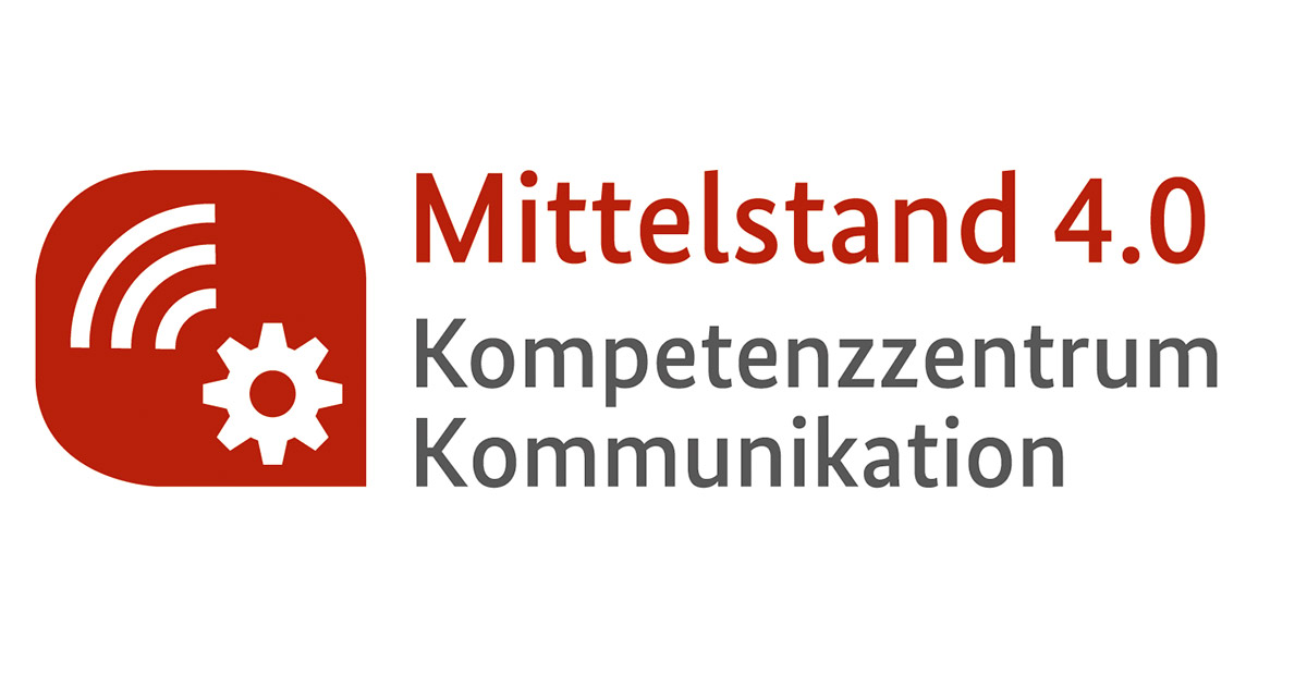 https://www.kompetenzzentrum-kommunikation.de/wp-content/uploads/2019/02/mittelstand-digital-facebook-logo.jpg