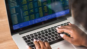 In vielen Unternehmen sammeln sich viele Datenmengen an, die nicht mit herkömmlichen Mitteln ausgewertet werden können.