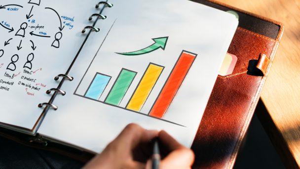 Ein Modell kann helfen, Führung in Unternehmen neu zu gestalten.