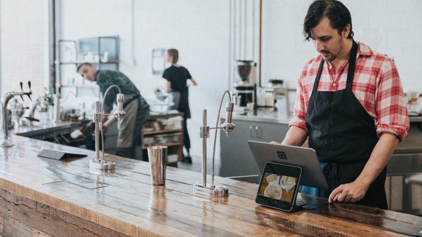 Digitale Systeme bieten Gastronomen deutliche Vorteile gegenüber klassischen Kassen.