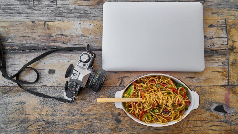 Die Digitalisierung bietet für Gastronomen und Hotelbesitzer/-innen viele Vorteile.