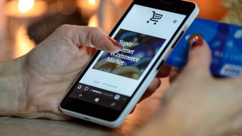 Der E-Commerce wächst weiter, mit ihm aber auch die Nutzererwartungen.