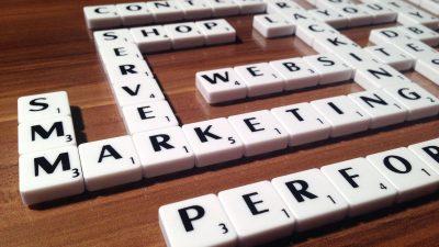 Online-Marketing Trends 2020