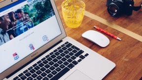 Facebook, Twitter und Co.: Wo liegen die Unterschiede?