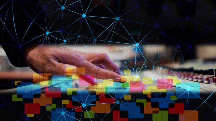 Digitalisierung durch KI ohne Vertrauen funktioniert nicht