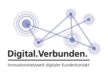 Digital.Verbunden
