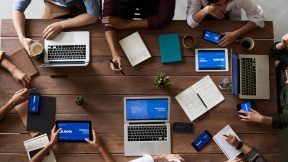Service-Innovation Kundensicht