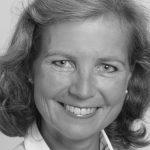 Profilbild von Susanne Kurtz.