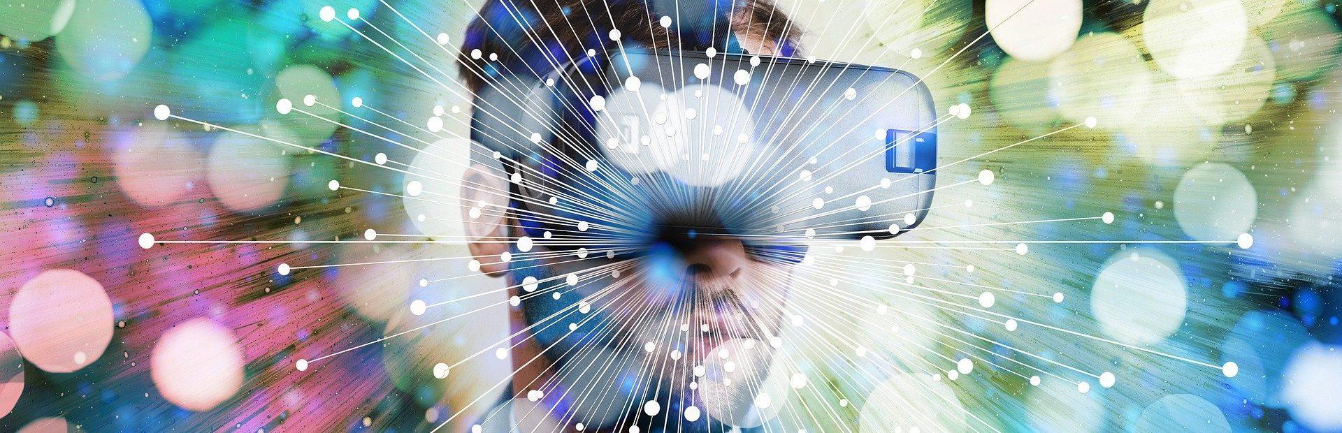 """Erfolgreiche Digitalisierung für KMU"""" bietet einen exklusiven Einblick in innovative, digitale Technologien aus der Praxis"""