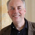 Prof. Dr. Herbert Fitzek, Kultur- und Wirtschaftspsychologe