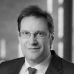 Holger Schneider (Kompetenzzentrum Kommunikation): Experte für Vertrauen in Technologie
