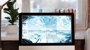 Wie entdecken wir blinde Flecken in unserer digitalen Kommunikation? Welche Konzeptionstools gibt es für digitale Strategien, die für KMU geeignet sind?